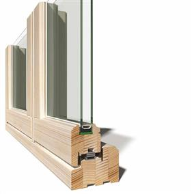 classic_casement_windows