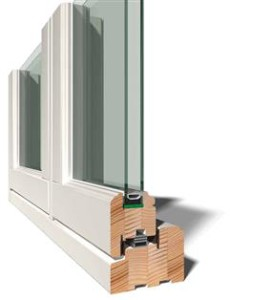 heritage_casement_windows
